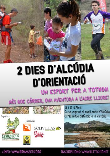 PosterAlcudia_web