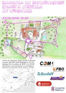 es-burotell-2016-cartel